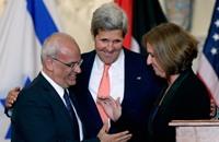 مختصون: السلام الاقتصادي يهدد المشروع الوطني الفلسطيني