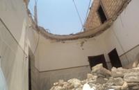 ليبيا: مقتل ثلاثة عمال مصريين بانهيار سقف شقة