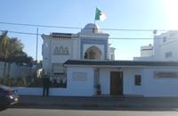 """""""نداء مشترك"""" لوقف تأليب الشعبين في المغرب والجزائر"""