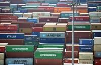 لبنان.. تراجع الصادرات والواردات خلال ديسمبر