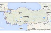 إصابة 5 جنود أتراك في اشتباك مع مهربين عند الحدود السورية