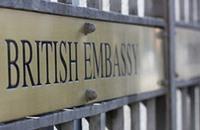 دلالات وتداعيات إغلاق سفارات أجنبية في القاهرة