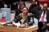 الجنائية الدولية تدين ليبيا لعدم تسليمها سيف الإسلام