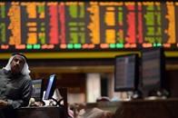 الأسواق الخليجية تواصل الخسائر
