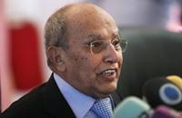 الإرياني يجدد الدعوة لإسقاط حصانة صالح