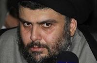 مقتدى الصدر يعتكف في إيران وجدل حول دلالات الخطوة