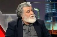 معارض سوري يتهم تركيا بمحاولة اغتياله