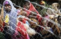 لاجئتان ترفضان الولادة بمركز احتجاز بأستراليا