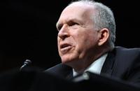 مدير CIA يتقدم للدفاع عن الوكالة بخصوص التعذيب