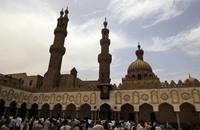 """دعوات """"مشبوهة"""" لمنع تدريس الدين في مصر بحجة """"الإرهاب"""""""