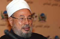"""""""علماء المسلمين"""" يطالب بقانون أممي يجرّم ازدراء الأديان"""
