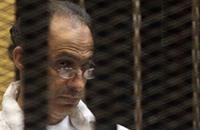 قوانين مصر لا تمنع ترشح جمال مبارك لانتخابات الرئاسة
