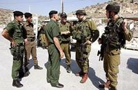 """كاتب إسرائيلي: التنسيق الأمني """"تأمين حياة"""" للسلطة"""