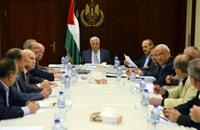 تقديم أول لائحة اتهام ضد إسرائيل للجنائية أبريل المقبل