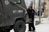 جنرال إسرائيلي يدعو الاحتلال للاستعداد لحرب خطيرة مع إيران