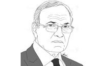 بورتريه: أحمد شفيق... في انتظار تصريح العودة!