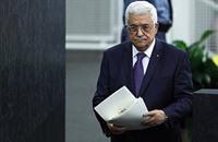 """إسرائيل: التوجه الفلسطيني لـ""""الجنائية"""" خطر استراتيجي"""