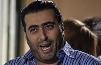 """باسم ياخور يعتذر من أهالي حلب بعد برنامج """"لهون وبس"""" (فيديو)"""