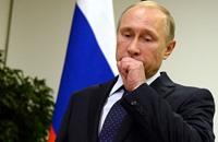 صحيفة: اختفاء بوتين عائد لمشكلات في الظهر