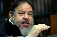 منتصر الزيات يطرح رؤية شاملة للمصالحة الوطنية بمصر