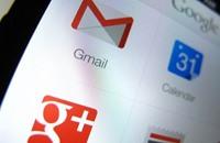 هل بإمكانك التراجع عن إرسال بريد إلكتروني بعد إرساله؟!