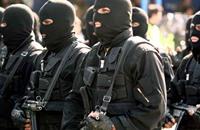 """المقاومة البلوشية تستهدف ضباطا من """"الثوري الإيراني"""""""