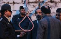 تقرير: دعم بريطانيا ساعد إيران على إعدام 3000 شخص