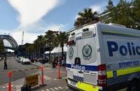 40 منظمة إسلامية أسترالية تندّد باحتجاز رهائن سيدني