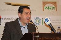 صحفيون وحقوقيون ينتقدون دور الإعلام الأردني في صون الحقوق
