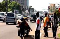 تغيير بعض عادات ليبيريا بسبب وباء إيبولا (فيديو)