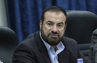 حماس تحذر من انفجار كبير في المنطقة بفعل الحصار