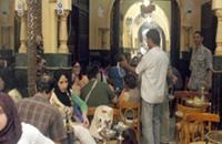 """جدل بمصر حول غلق """"مقهى الملحدين"""""""