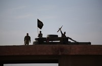 """الدويري لـ""""عربي21"""": اقتحام وادي الضيف أربك النظام"""