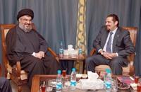 صحف لبنانية: حوار المستقبل وحزب الله قبل نهاية العام