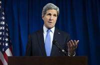 أوباما يوافق على قانون لفرض عقوبات جديدة على روسيا