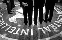 غالبية أمريكية تؤيد تعاطي CIA مع المعتقلين الإسلاميين