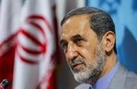 ولايتي: نفوذ إيران يمتد من اليمن إلى لبنان