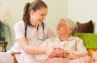 الصحة العامة لكبار السن تتحسن ومتوسط أعمارهم يرتفع
