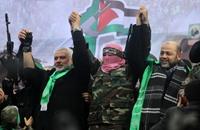"""مصادر لـ""""عربي21"""": دول أوروبية مستعدة للتعامل مع حماس"""