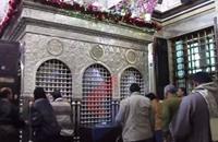 كيف أفسد التحرش الجماعي مولد السيدة زينب بالقاهرة؟