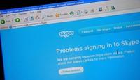 الإمارات تحظر المكالمات الهاتفية عبر الإنترنت