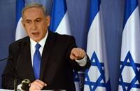 نتنياهو ردا على طلب الانضمام للجنائية: اخترتم المواجهة