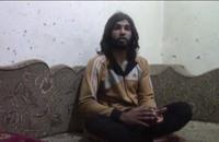 أسير من الدولة الإسلامية: الأمراء يستأثرون بالسبايا