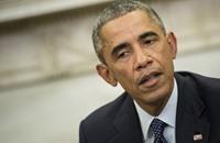 أوباما يعلن بدء عهد جديد.. وكوبا تفرج عن 53 سجينا