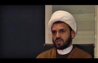 اتهامات لأطراف حكومية بعرقلة بدء التفاوض (فيديو)