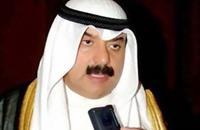 استبعاد انضمام أمير قطر لقمة مصرية كويتية