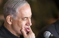 بوادر أزمة دبلوماسية إسرائيلية ألمانية تلوح في الأفق