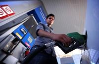 المستفيدون من خفض إنتاج النفط.. صناعات ودول