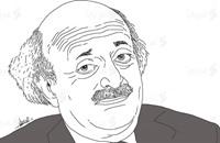 بورتريه: جنبلاط .. حاوي وألعبان السياسة اللبنانية
