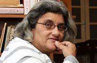 والدة سناء وعلاء عبدالفتاح: هذه أسباب استهداف السلطات لنا